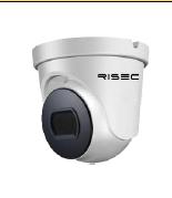 RHC-D2512F-I3